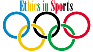 Ethics-in-Sports